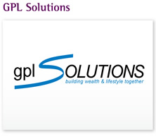 GPL Solutions