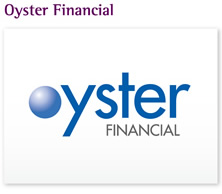 Oyster Financial